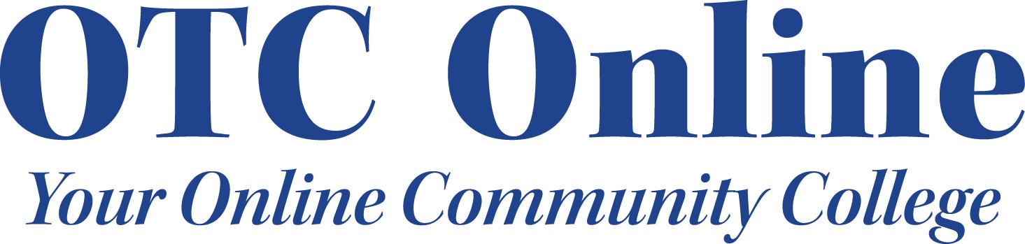 OTC Online logo