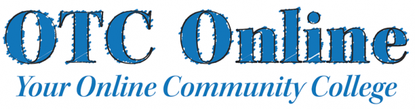 otc-Online-Logoish