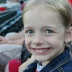OTC Night at the Cardinals