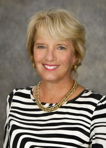 Jennifer Kennally, OTC trustee and MCCA board member