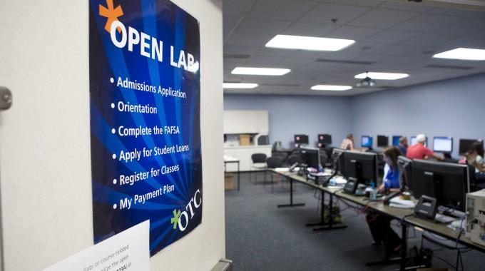 FAFSA Open Lab