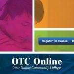 Register for Online Classes