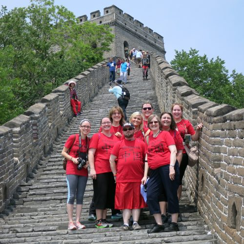 China Trip 045 – Copy