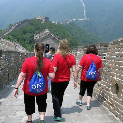 China Trip 055 – Copy