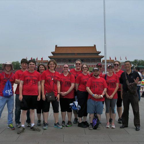 China Trip 534