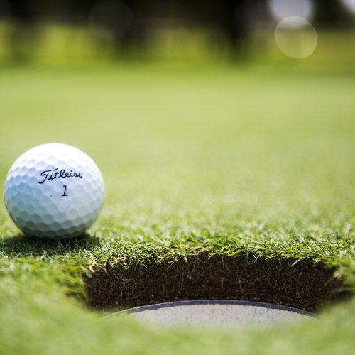 Golf Tournament   01