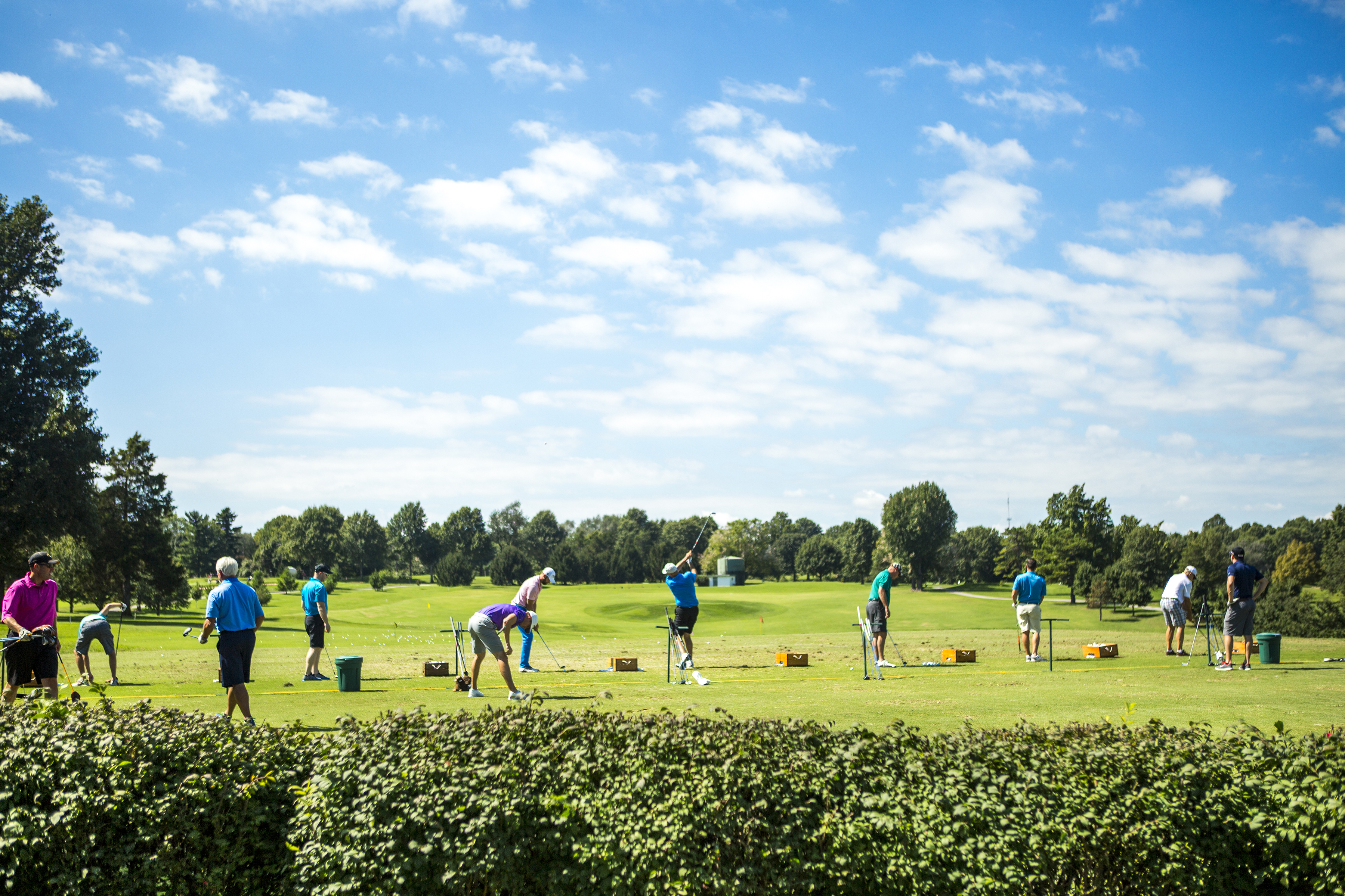 golf-tournament-_-04