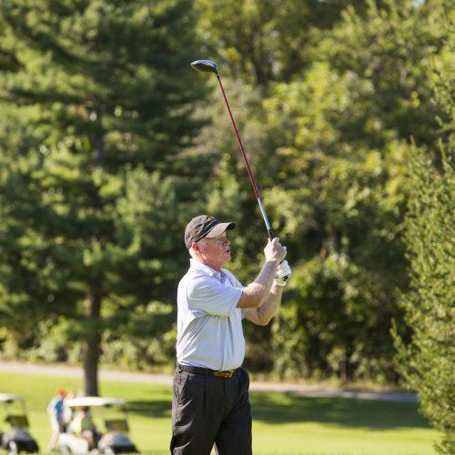Golf Tournament   15