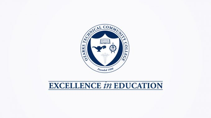 OTC Names 2016 Excellence In Education Award Recipients