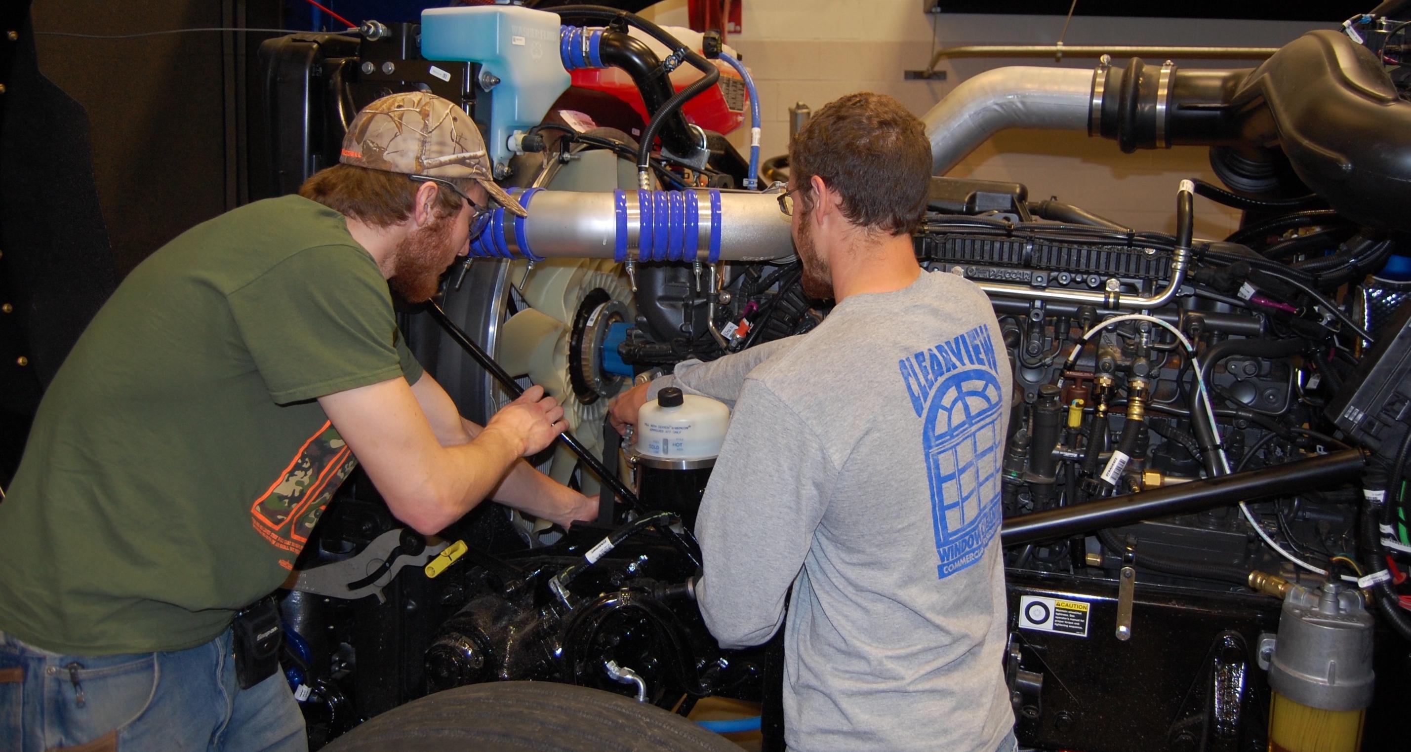 diesel-engine-copy-2