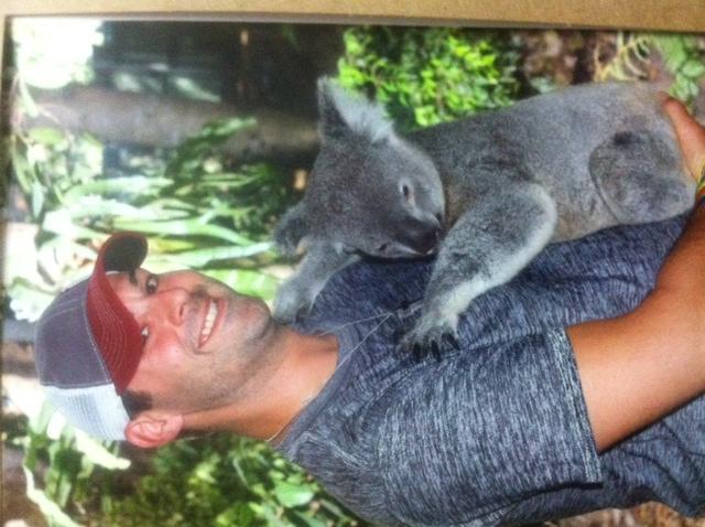 phillip-and-koala