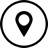 map-fw