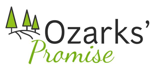 Ozarks Promise