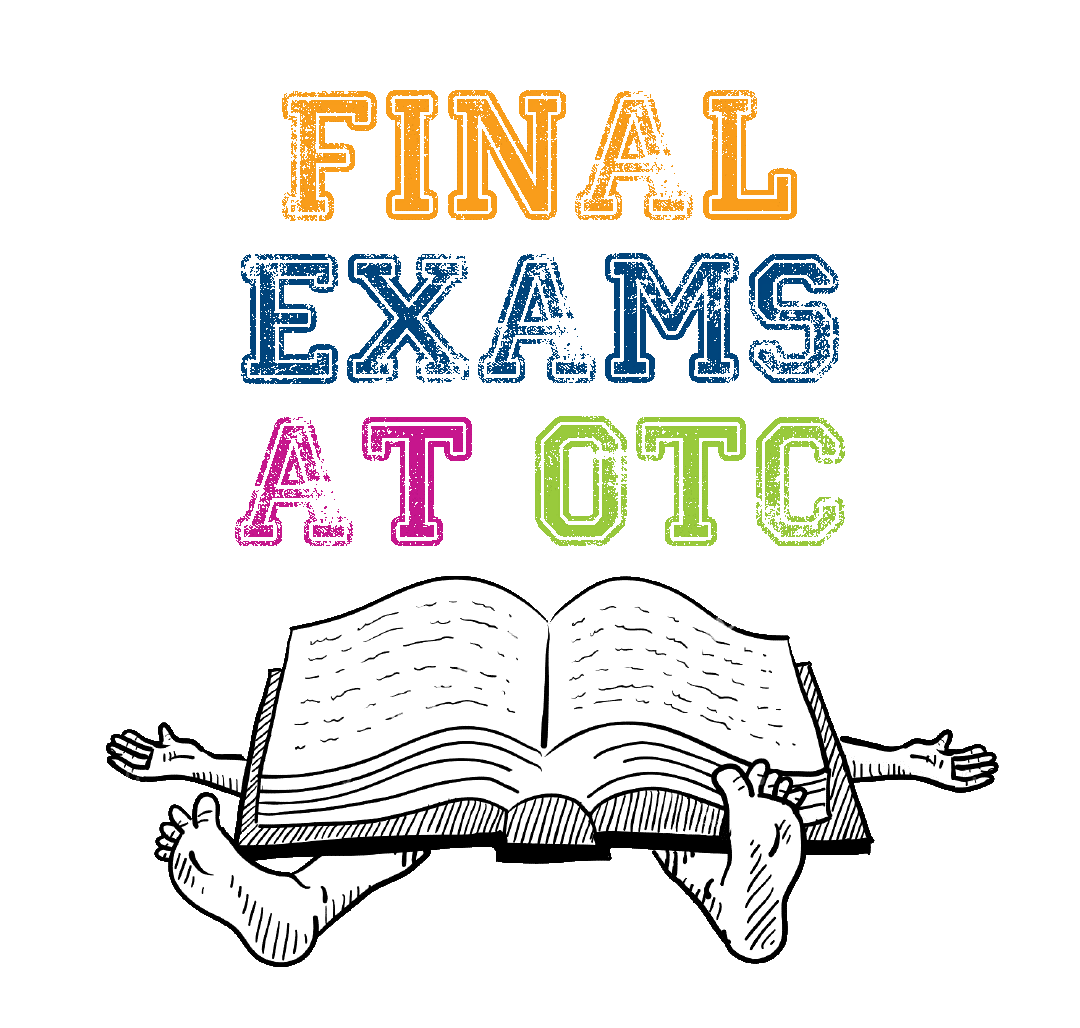finals cropped