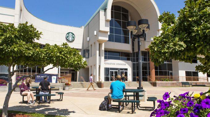 Nancy Higdon Memorial Scholarship Raises $30,000 For Students