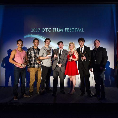 Film Festival Sp17   01