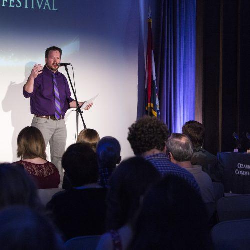 Film Festival Sp17   14
