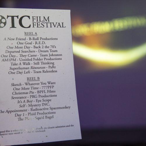 Film Festival Sp17   28