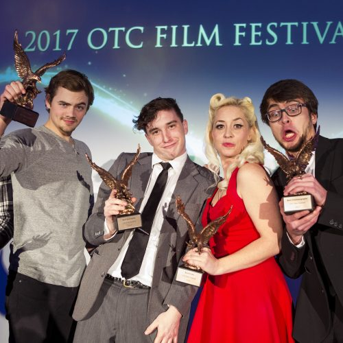 Film Festival Sp17   45