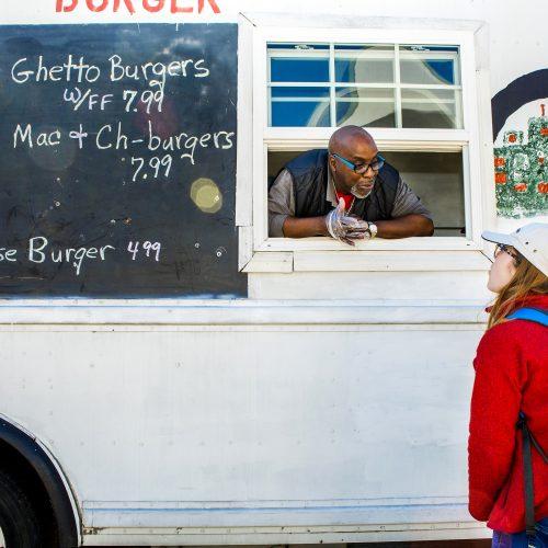 Ghetto Burger Sp17   02