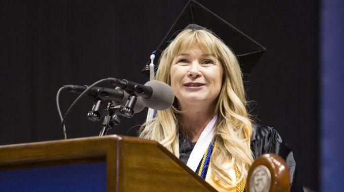 OTC Graduation 2016