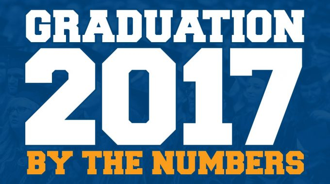 1 Graduation Wp Header