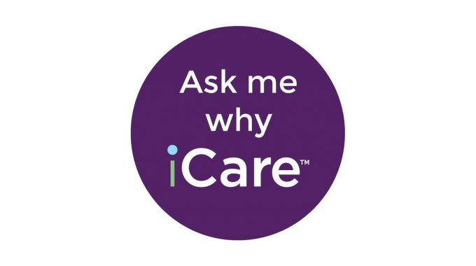 Ask Me Why ICare