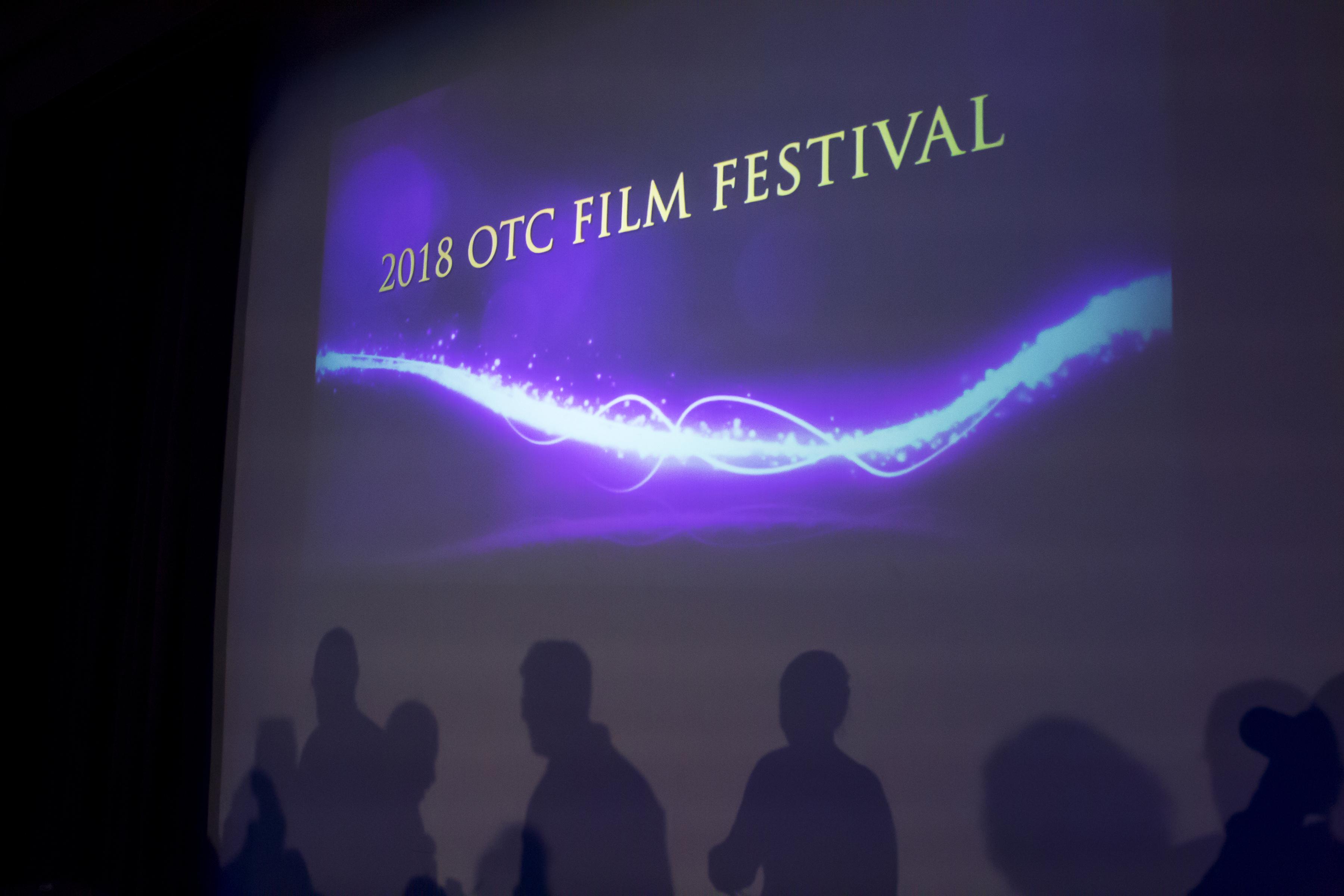 Film Festival Sp18 _ 02