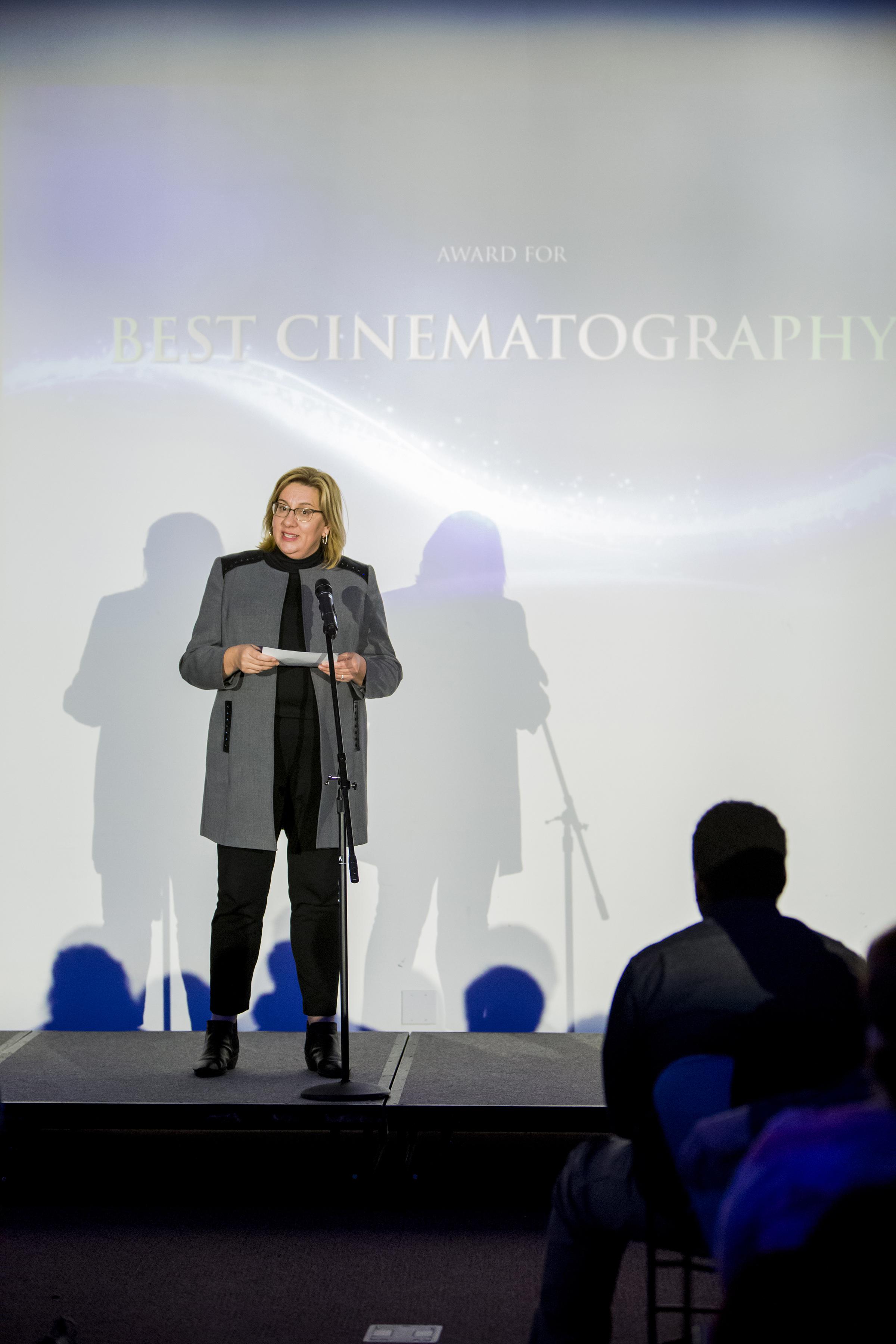 Film Festival Sp18 _ 24