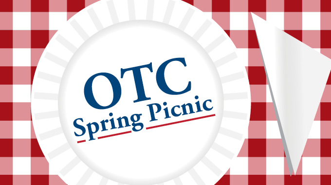 Nail The Spring Picnic In 4 Simple Steps