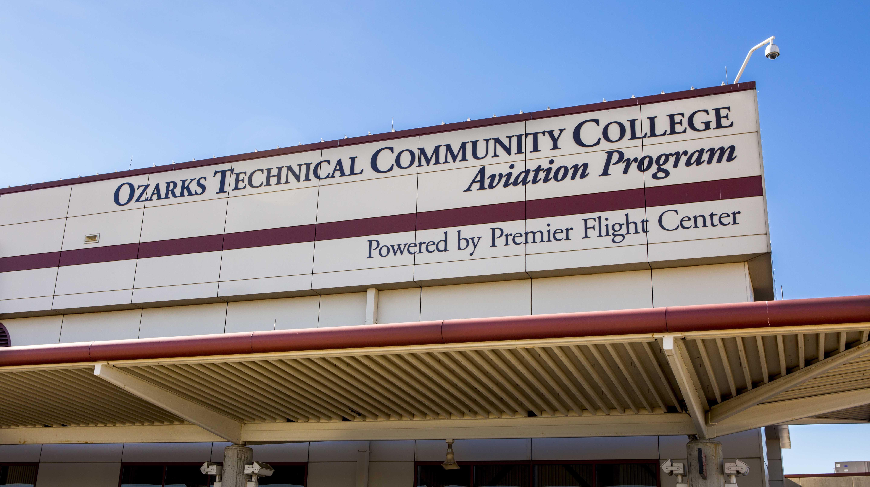 OTC and Premier Flight