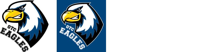 Eagle Example 3