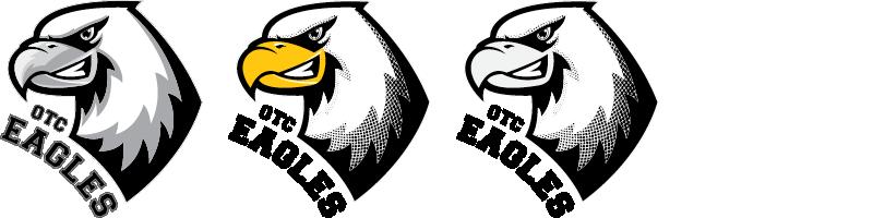 Eagle Example 4