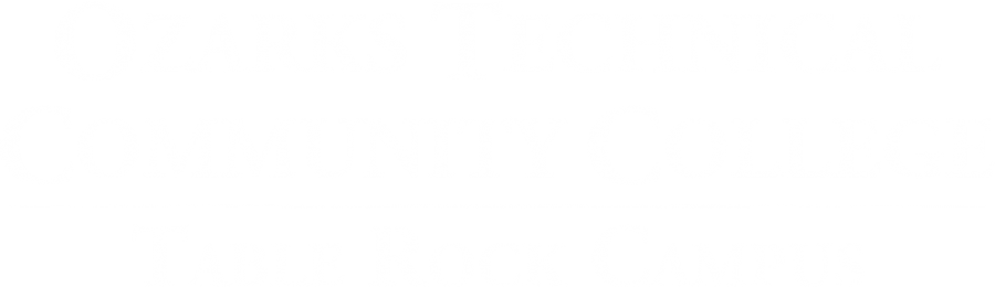 OTC Table Rock Campus