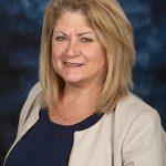 OTC COVID-19 Case Manager Annette Burtin
