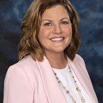 OTC Dean of Students Joyce Bateman