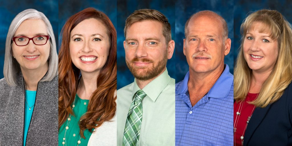 MCCA honors OTC employees at virtual convention