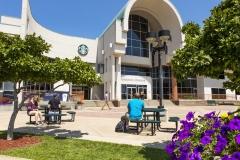 OTC Springfield Campus